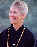 Cheri Huber